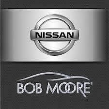 bob moore nissan of norman norman ok read consumer reviews browse used and new cars for sale. Black Bedroom Furniture Sets. Home Design Ideas