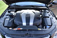 Picture of 2013 Hyundai Genesis 3.8 RWD, engine, gallery_worthy