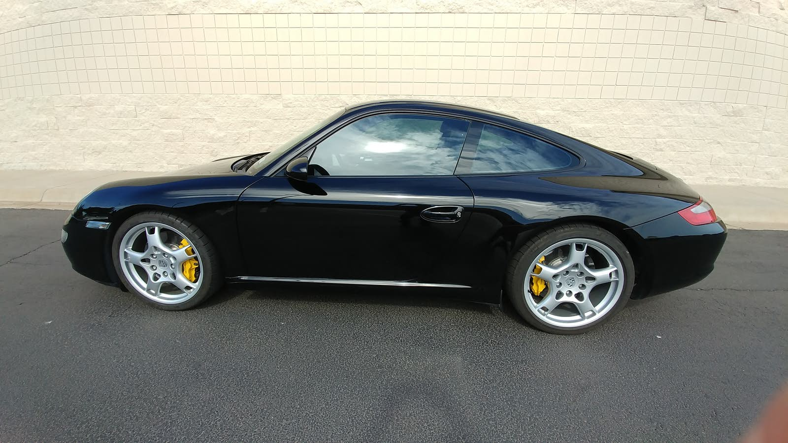 porsche 911 questions best way to evaluate my car and advertising options for a private sell. Black Bedroom Furniture Sets. Home Design Ideas