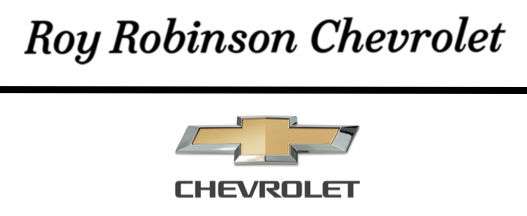 Roy Robinson Chevrolet >> Roy Robinson Chevrolet of Tulalip - Tulalip, WA: Read Consumer reviews, Browse Used and New Cars ...