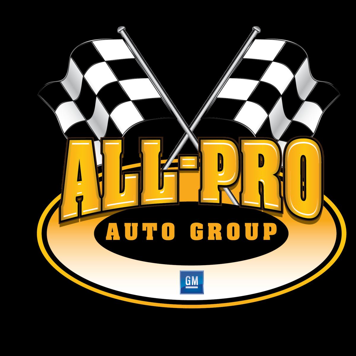 All Pro Auto Group Lagrange Ga Read Consumer Reviews