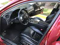 Picture of 2011 Lexus IS 350 RWD, interior, gallery_worthy