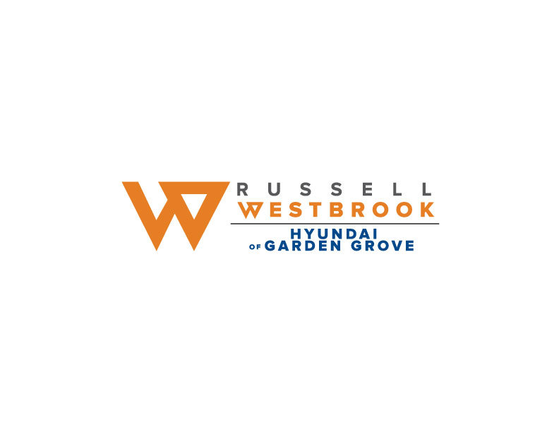 Good Russell Westbrook Hyundai Of Garden Grove   Garden Grove, CA: Read Consumer  Reviews, Browse Used And New Cars For Sale