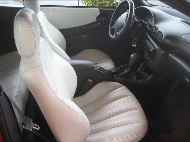 1996 pontiac sunfire interior pictures cargurus 1996 pontiac sunfire interior