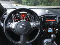 Picture of 2013 Nissan Juke SV AWD, interior, gallery_worthy