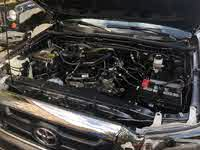 Picture of 2012 Toyota Tacoma PreRunner Access Cab SB, engine, gallery_worthy