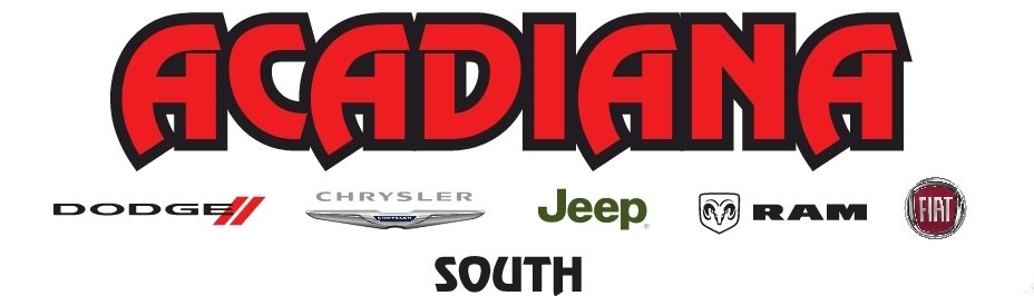 Acadiana Dodge Chrysler Jeep Ram South - Abbeville, LA: Read ...