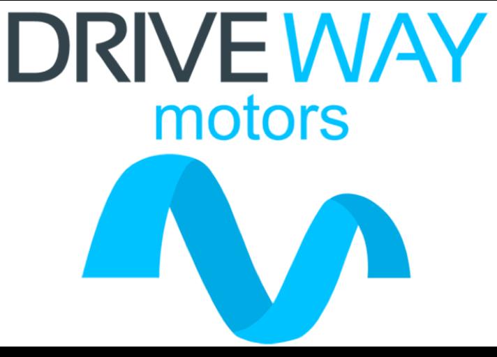 Driveway Motors Impremedia Net