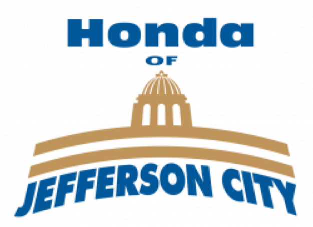 Honda Of Jefferson City   Jefferson City, MO: Read Consumer Reviews, Browse  Used And New Cars For Sale