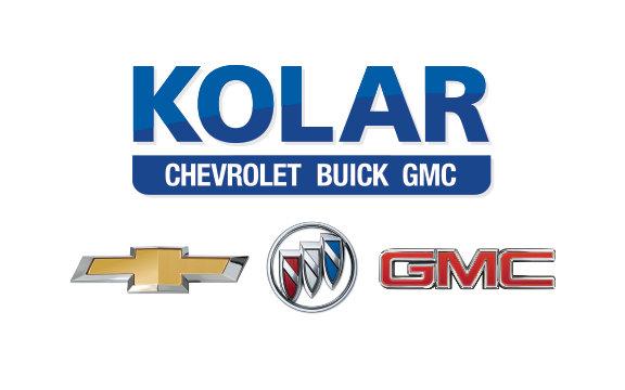 Kolar Chevrolet Buick Gmc Cadillac Hermantown Mn Read Consumer