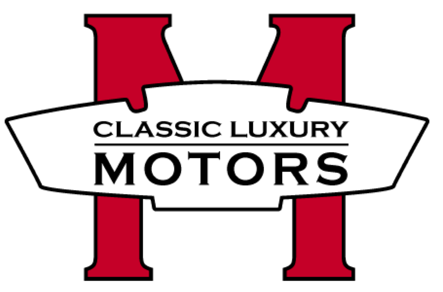 Atlanta luxury motors buford ga for Atlanta luxury motors buford