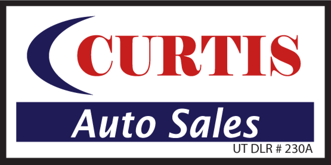 Curtis Auto Sales >> Curtis Auto Sales Orem Ut Read Consumer Reviews Browse Used And