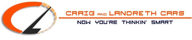 Craig And Landreth Cars >> Craig And Landreth Cars Shepherdsville Shepherdsville Ky Read