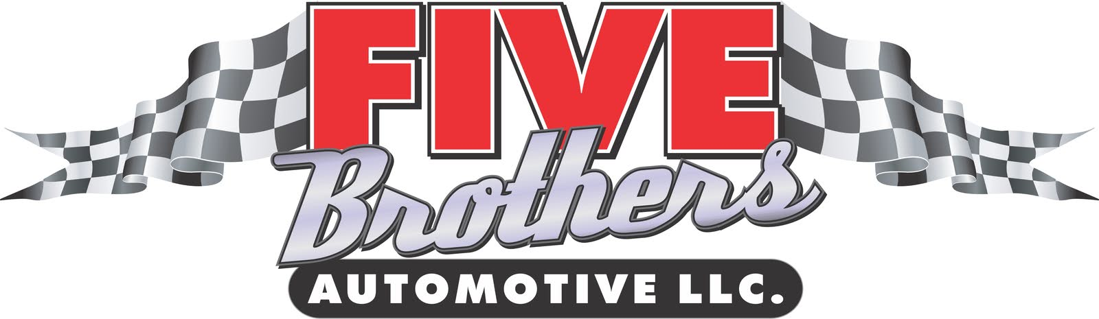 Brothers Auto Sales >> Five Brothers Auto Sales Roswell Ga Read Consumer