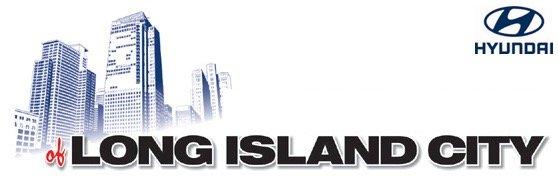 Hyundai Long Island City >> Long Island City Hyundai Long Island City Ny Read Consumer
