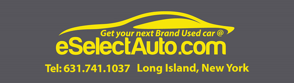 Select Auto Smithtown Ny Read Consumer Reviews Browse