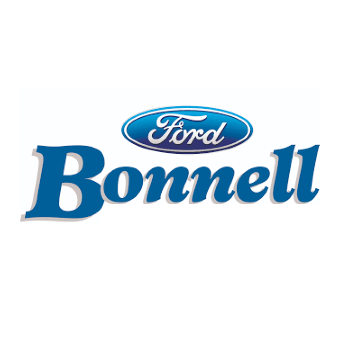Bonnell Ford Winchester Ma Read Consumer Reviews Browse Used And New Cars For Sale
