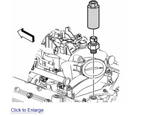 28 Chevy 5 3 Liter Engine Diagram