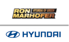Marhofer Hyundai Of Green Akron Oh Read Consumer Reviews Browse