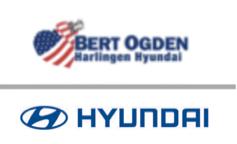 Bert Ogden Harlingen >> Bert Ogden Hyundai Harlingen Harlingen Tx Read Consumer
