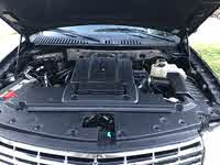 Picture of 2010 Lincoln Navigator RWD, engine, gallery_worthy