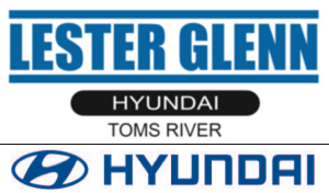 Exceptional Lester Glenn Hyundai   Toms River, NJ: Read Consumer Reviews, Browse Used  And New Cars For Sale
