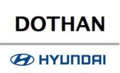Hyundai Of Dothan Dothan Al Read Consumer Reviews Browse Used