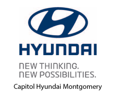 High Quality Capitol Hyundai Montgomery   Montgomery, AL: Read Consumer Reviews, Browse  Used And New Cars For Sale