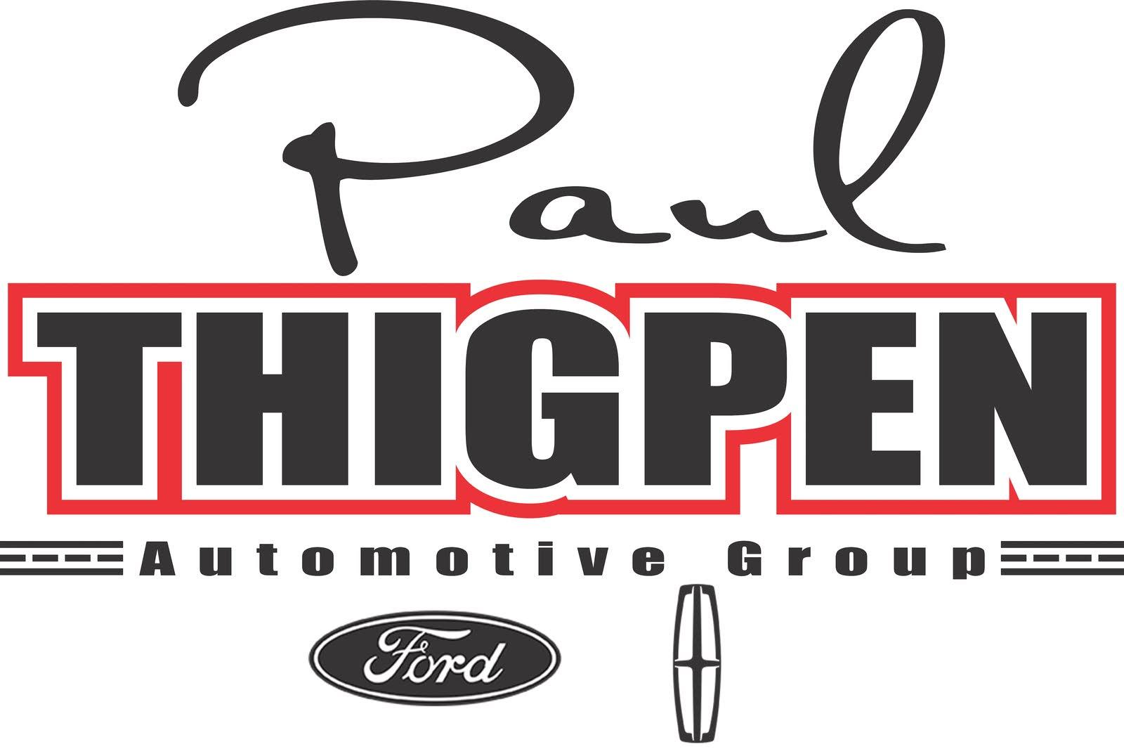 Audi For Sale In Ga >> Paul Thigpen Ford Lincoln - Vidalia, GA: Read Consumer ...