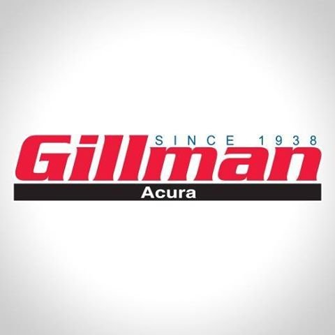 Gillman Subaru North >> Team Gillman Acura - Houston, TX: Read Consumer reviews, Browse Used and New Cars for Sale