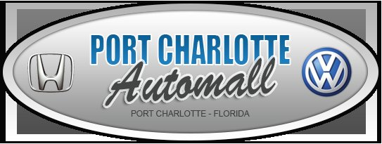 port charlotte auto mall port charlotte fl read consumer reviews browse used and new cars. Black Bedroom Furniture Sets. Home Design Ideas