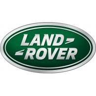 Land Rover Farmington Hills logo