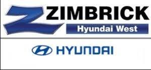 Zimbrick Hyundai West - Madison, WI: Read Consumer reviews, Browse
