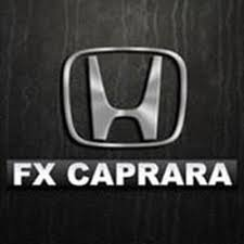 fx caprara honda watertown ny read consumer reviews. Black Bedroom Furniture Sets. Home Design Ideas