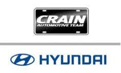 Crain Hyundai Of Bentonville Bentonville Ar Read Consumer