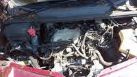 Picture of 2003 Pontiac Aztek AWD, engine, gallery_worthy
