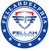 Fellah Auto Group of Springfield logo