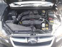 Picture of 2014 Subaru Impreza 2.0i Hatchback, engine, gallery_worthy