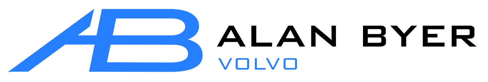 alan byer volvo - syracuse, ny: read consumer reviews, browse used