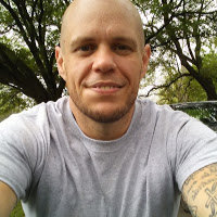 Jason Finley