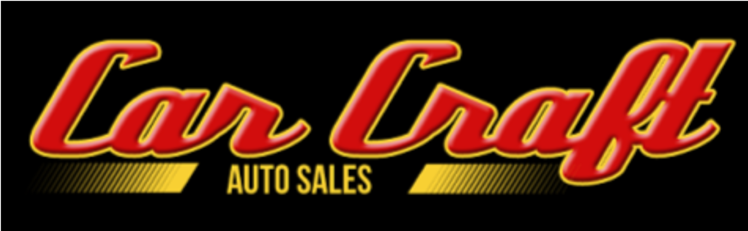 Car Craft Auto Lynnwood