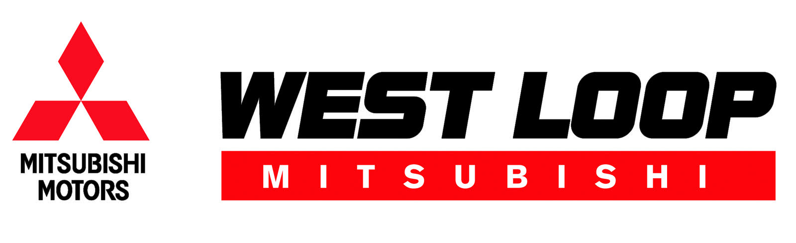 West Loop Mitsubishi San Antonio Tx >> West Loop Mitsubishi - San Antonio, TX: Read Consumer reviews, Browse Used and New Cars for Sale