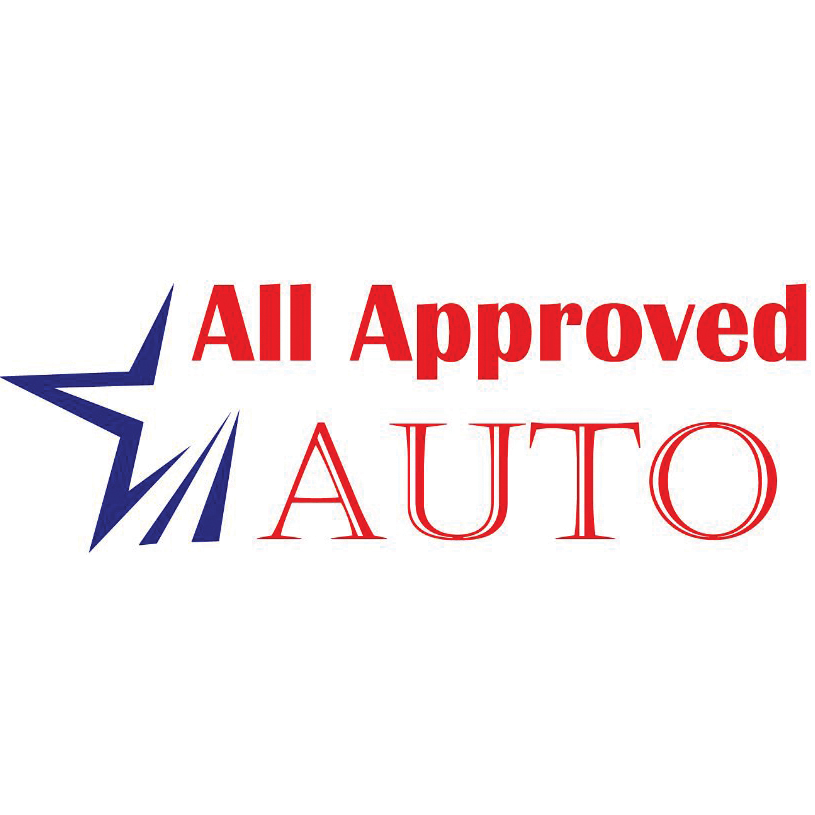 All Approved Auto >> All Approved Auto Memphis Tn Read Consumer Reviews Browse Used