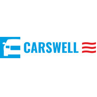 Cars Well Certified Pre-Owned logo