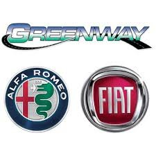 Orlando Ford Dealers >> Greenway Fiat Alfa Romeo - Orlando, FL: Read Consumer reviews, Browse Used and New Cars for Sale