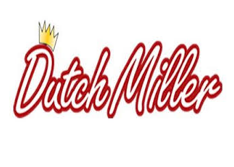 Dutch Miller Subaru Charleston Wv Read Consumer