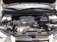Picture of 2008 Hyundai Elantra GLS Sedan FWD, engine, gallery_worthy