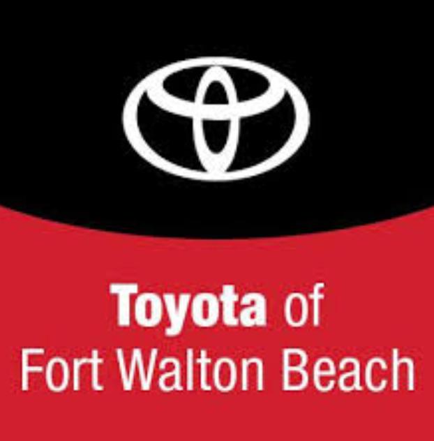 Fort Walton Beach, FL: Read
