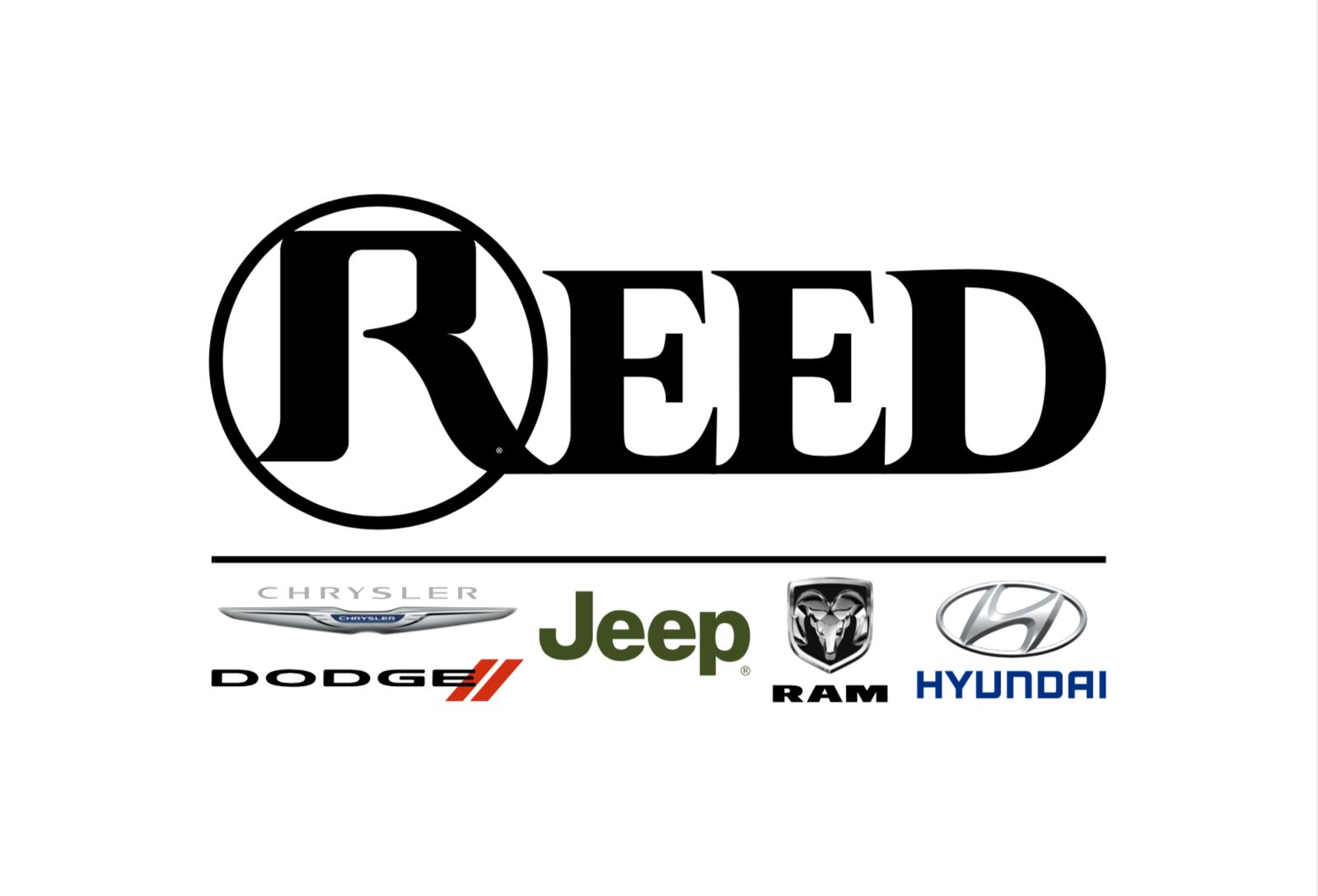 reed chrysler dodge jeep ram hyundai