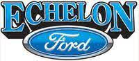 Echelon Ford logo